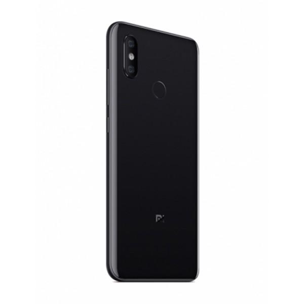 Xiaomi Mi8 6Gb/64Gb Black